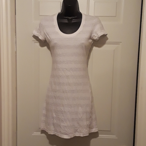 American Apparel Dresses & Skirts - NWOT American Apparel Cotton Dress